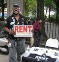 Rent-too-damn-high-01-2009-10-06