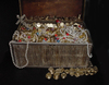 Treasure_chest_1